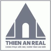 Công ty CP Đầu tư Kinh doanh Địa ốc Thiên An
