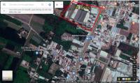 tưng bừng khai trương dự án đất nền khu nhà ởthương mại nhật huybình dươngliên hệ0908 901 106