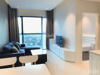 cho thuê chung cư the ascent 74m2 2pn full nội thất view đẹp giá tốt nhất chỉ 20trtháng