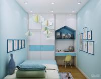bán căn hộ 2pn dự án bcons suối tiên giá chỉ 11 tỷcăn có vat và chi phí lh 0906888211