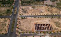 ra mắt siêu dự án đất nền sổ đỏ vị trí vàng tại tp kon tum lh 0868005368