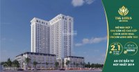 chỉ từ 630 triệu sở hữu căn hộ smarthome cao cấp 3pn tại lotus sài đồng long biên lh 0989808010