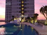 siêu hot chỉ 1 căn sunrise city view 105m2 3pn view hồ bơi giá 4 tỷ lh 096 486 6263
