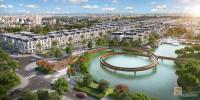khu đô thị xanh thông minh nổi bật nhất tp thái nguyên lh 0969 299 317