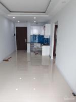 bán gấp căn hộ wilton tower 2pn giá rẻ lh 0903039570