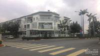 nhà thô mega village khang điền dt 5x15m 48 tỷ vay 70 vị trí đẹp hướng mát 0901 471 950