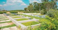 99 triệu thanh lý lô góc m1 dự án sala garden bán lẻ với giá sỉ