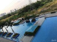 bán gấp park residence premier 3 pn 106m2 view hồ bơi đẹp nhất 305 tỷ lh 0933745961