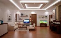 cần tiền bán gấp căn hộ 3 phòng ngủ 116m2 chung cư văn phú victoria 2050 tỷ