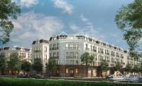 cc bán lô đất đường 30m giá tốt nhất thị trường dự án thuận an trâu quỳ gia lâm 0944224489