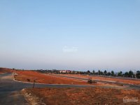 đất nền dự án queen pearl mũi né phan thiết giá đầu tư chỉ 18 tỷlô lh 0795086792