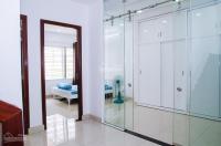 biệt thự mega village full nội thất góc 2 mặt tiền 130m2 giá bán 85tỷ vay 70 0901471950