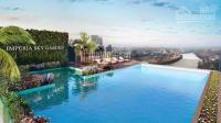 hot imperia sky garden đối diện times căn hộ đẳng cấp giữa thủ đô view sông hồng cực đẹp