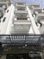 đường trần quang diệu hẻm 3m căn nhà để ở rất tốt với giá chỉ 79 tỷ kiểu biệt thự phố 62m2