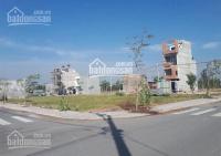 bán đất nền giáp quận 8 kdc phong phú 5 5x20m 18tr m2 shr đất thổ cư 100 shr