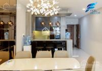 chính chủ cho thuê căn hộ cao cấp tại d2 giảng võ 84m2 2pn giá 14trtháng