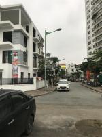 bán căn góc biệt thự phùng khoang phù hợp làm vp nhà hàng spa cà phê lh 0964795986