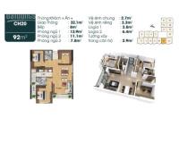 bán căn hộ smarthome tại p sài đồng chỉ từ 21 tỷ3pn ck 3 h trợ vay 70 miễn lãi 0