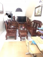 bán nhà 323m2 đường bãi sậy trại chuối hồng bàng hải phòng lh 0796386283