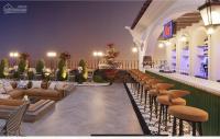 bán gấp khách sạn trung tâm bãi cháy 20 phòng cạnh sun world đi bộ ra bãi tắm