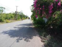 bán đất mặt tiền tỉnh lộ 765 13x75m xã lâm san h cẩm mỹ t đồng nai giá 18 tỷ lh 0935605866