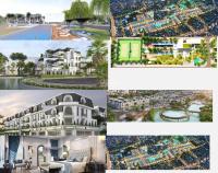 crown villas thái nguyên đã có bảng giá chính thức cs ưu đãi cao cho kh mua sớm lh 0988919024