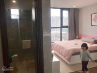 quỹ căn ngoại giao 02 03 04 phòng ngủ chiết khấu 10 mới tòa b green pearl 0916121215