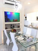 cần bán gấp căn hộ roxana plaza 2pn 56m2 giá từ 1150 tỷ thanh toán 450 triệu quý 42020 nhận