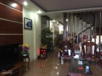 nhà đẹp nội thất chất khu an phú an khánh quận 2 dt 5x20m 1 trệt 3 lầu sổ hồng giá 165 tỷ