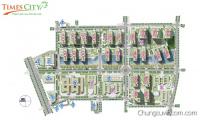 bán nhanh căn góc 4pn sáng rộng 151m2 thiết kế đẹp nhất park hill tòa park 3 times city còn 66 tỷ