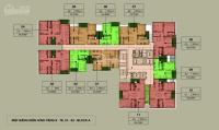 chính chủ cần nhượng căn 2pn 1 75m2 the zen gamuda 0985009585