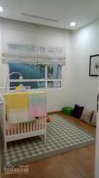 cần bán căn chung cư ở usilk city căn 165m2 view bể bơi tòa 101 giá cực tốt xin liên hệ