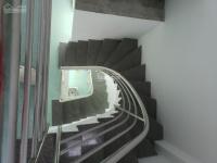 bán nhà quận 8sổ hồng riêngnhà hẻm 23m xây 2 lầu 2 pn rộng đường mễ cốc p15