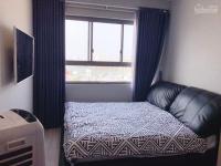 bán căn hộ 2pn 2wc wilton tower dt 68m2 full nt đẹp như hình giá 375 tỷ lh 0793773757