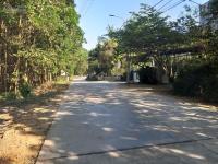 cần cho thuê lâu dài nhiều lô đất đường lớn tại hoà vang từ 200m2 đến 4000m2 giá từ 5 đến 15trth