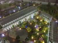 bán nhà sh nhìn vườn hoa phố đi bộ dự án sing garden từ sơn bắc ninh