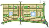 bán gấp số lượng lớn golden bay bãi dài cam ranh giá mới nhất cam kết tốt nhất lh 0908207092
