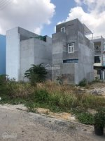 bán đất tại đường ngô chí quốc p bình chiểu thủ đức diện tích 71 m2 giá rẻ 265 tỷ