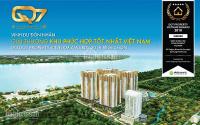 sở hữu căn 2pn 67m2 chỉ 195 tỷ view sông sài gòn q7 sài gòn riverside ck 5 0931798492