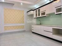 bán 3 căn xây mới 38m2x5t tổ 10 thạch bàn kinh doanh tốt ô tô vào nhà giá 307 tỷ lh 0988211190