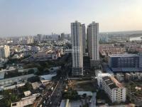 chính chủ cần bán gấp căn hộ sunrise city view giá gốc lầu 29 323 tỷ 76m2 view hồ bơi