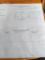 bán nhà ngõ đường văn cao ngô quyền hải phòng giá 135tỷ