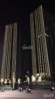 chung cư imperia sky garden địa chỉ 423 minh khai mở bán tòa a sky view tòa đẹp nhật của dự án