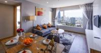 căn hộ tại dự án f home đà nng với các căn hộ giá tốt nội thất sang trọng lh 0932560868