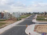 bán đất liền kề chợ thuận giao gần trường học thổ cư 100 shr xây dựng tự do 0934 095 083