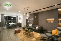 căn hộ 2pn chỉ từ 25 tỷ khu vực minh khai green pearl 0985009585