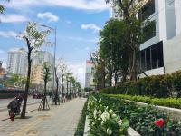 mở bán sky a đẹp nhất dự án imperia sky garden 423 mk tháng 6 nhận nhà view trực diện sông hồng