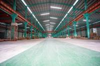 cho thuê kho xưởng từ 500m2 3000m2 bến lức long an gần cảng quốc tế giá rẻ nhất khu vực