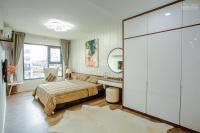 bán căn hộ 108m2 3pn view sông hồng giá rẻ nhất imperia sky garden lh 0972 943 299