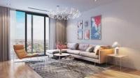 chuyển nhượng căn hộ 2pn giá tốt nhất thị trường mua ký hợp đồng trực tiếp cđt lh 0934 886 300